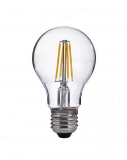 Classic LED bulb – E27 – 4W