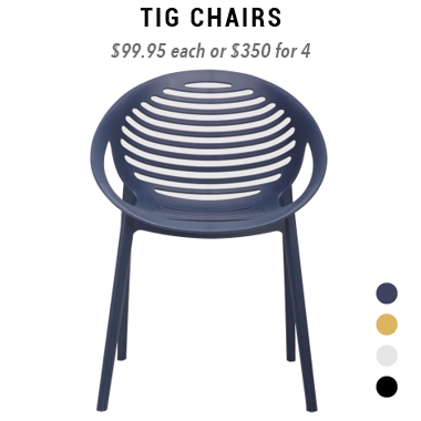TIGChair.png