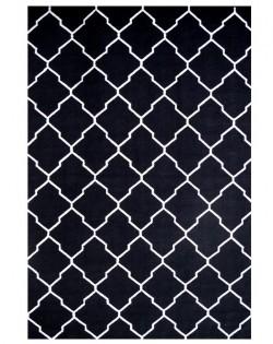 Minstrel Rug – 160 x 230 cm