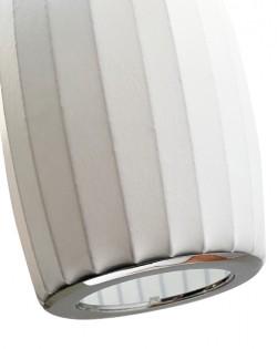 Havana Lantern Pendant – Small