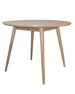 Venus Table – Ash