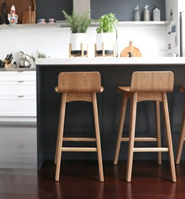 contact_ares_barstools