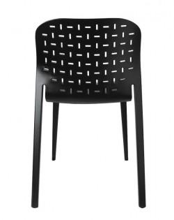 Abuso Chair