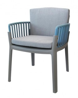 Oasis Chair – Set of 2