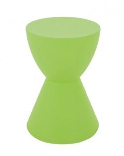 Lolo Stool – Green