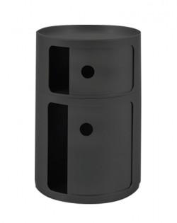Cilindro Module – Black