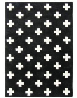 Sherlock Rug – 160 x 230 cm