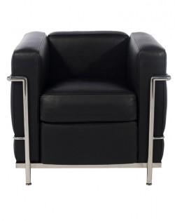 Replica Le Corbusier Petit Armchair