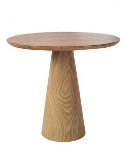 Boletes Side Table