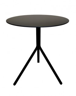 Joe Table – Round