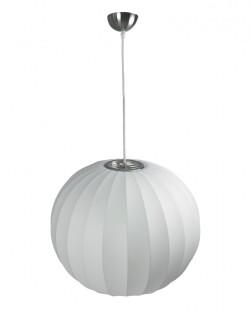 Round Lantern Pendant – Large – 68cm