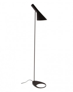 Replica AJ Floor Lamp – Black