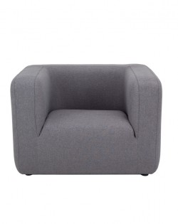 Vento Chair – Dark Grey