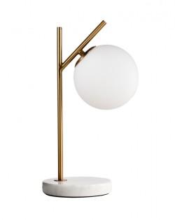 Toscano Table Lamp – 20cm