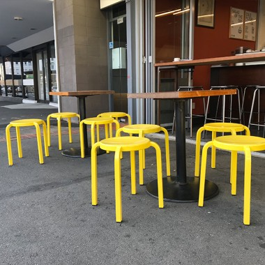 Milk crate stools-780x620.jpg