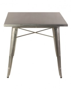 Amelie Table – Industrial