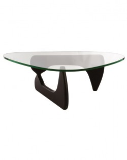 Replica Noguchi Table – Black