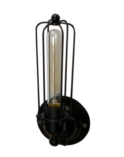 Florence Vintage Wall Lamp