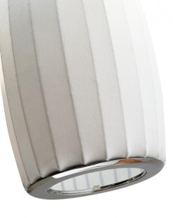 Cigar Lantern Pendant