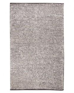 Baltoro Rug – 190 cm x 290 cm