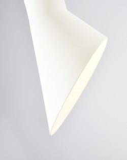 Replica AJ Wall Lamp – White