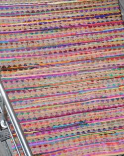 Prism Rug – 190 x 290 cm