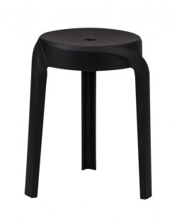 Whirl Stool – Set of 2