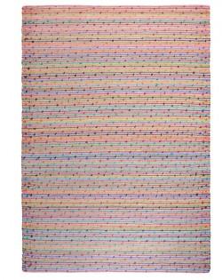 Berries Rug – 190 x 290 cm