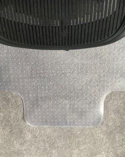 Altor Floor Protector