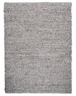 Zanos Rug 160 x 230 cm