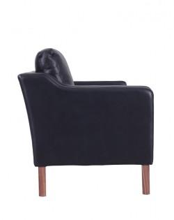 Replica Borge Mogensen 3 Seater Sofa