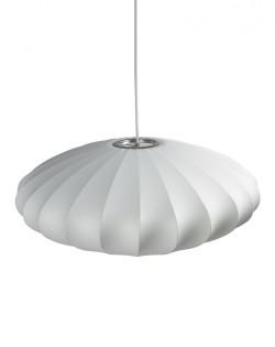 Saucer Lantern Pendant – Medium – 63.5cm