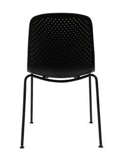 Falco Chair – Black