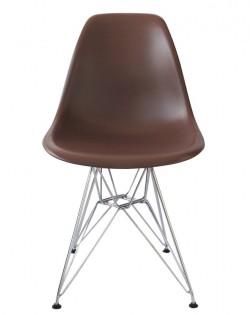 Eiffel Chair – Rod Legs