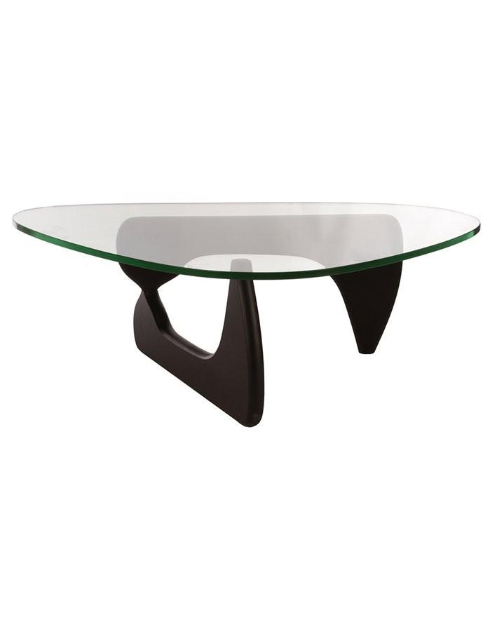 Noguchi Table Knock Off