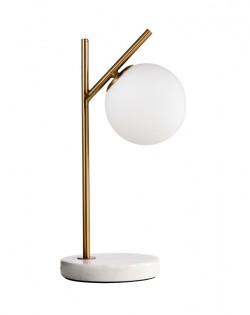 Toscano Table Lamp – 15cm