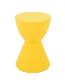 Lolo Stool – Yellow