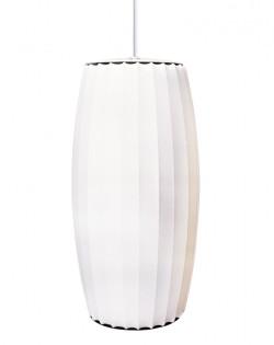 Havana Lantern Pendant – Medium