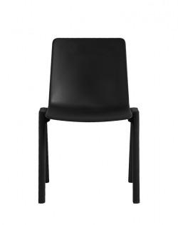 Stax Chair – Black