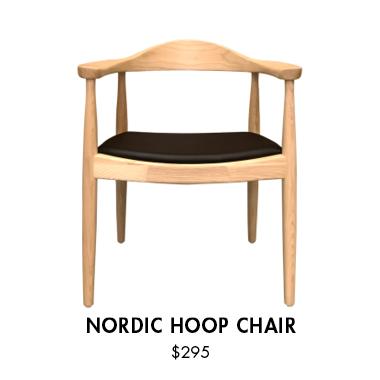 NordicHoop.png
