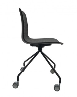 Diamond Office Chair