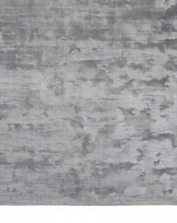 Aurum Rug 190 x 290 cm