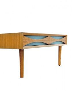 Arne Coffee Table