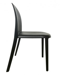 Lipperli Chair by Ennio Mirrino