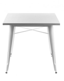 Amelie Table – White