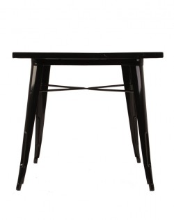 Amelie Table – Black