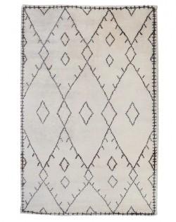 Fez Rug – 160 x 230 cm
