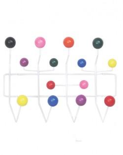 Sphere Hanger