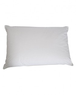 Prestige Pillow
