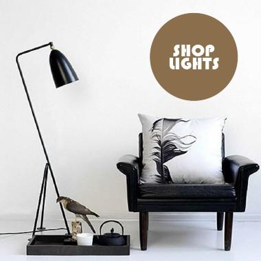 Shop-Lights.jpg